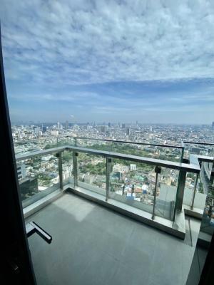 For RentCondoSathorn, Narathiwat : The Bangkok Sathorn