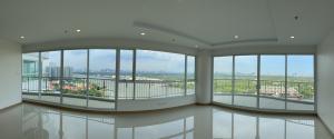 Sale DownCondoRama3 (Riverside),Satupadit : Sales High end Condominium Supalai Riva Grand RAMA3 283 smq only 27,000,000 THB. Down payment 6,200,000 THB
