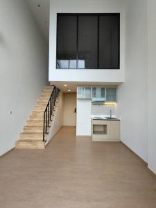 ขายคอนโดสุขุมวิท อโศก ทองหล่อ : Rare Unit!!! MARU Ekkamai 2 (1 Bedroom Duplex) ห้อง FQ โควต้าต่างชาติ หายากมากกก แต่เรามี!!!!! Welcome Agent 🔥🔥