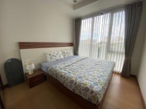 เช่าคอนโดเชียงใหม่-เชียงราย : 🔥ปล่อยเช่าคอนโดทำเลดี พร้อมอยู่ (GBL0823) Room For Rent Project name : The Astra Condo Changklan Chiang Mai🔥
