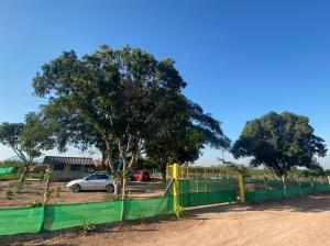 ขายบ้านกาญจนบุรี : ขายบ้านพร้อมที่ดิน กลอนโด ด่านมะขามเตี้ย กาญจนบุรี