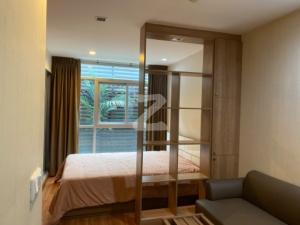 For RentCondoOnnut, Udomsuk : Urgent rent 🔥 Cheapest, beautiful decoration, Casa Condo Sukhumvit 97❗️, next to BTS Bang Chak ❗️