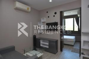 For RentCondoRatchathewi,Phayathai : Hot Deal! Condo for Rent Near BTS Ratchathewi - Wish Signature @ Midtown Siam @17,000 Baht/Month