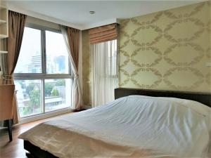 For RentCondoAri,Anusaowaree : Centric Place Ari 4 - Phaholyothin, 2 bedrooms, 6th floor, beautiful room, spacious, fully furnished, near BTS Ari.