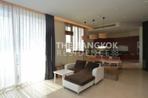 For RentCondoSathorn, Narathiwat : Rare Item!! The Infinity Sathorn @ 49,000 Baht/Month - 2B2B Luxury Condo for Rent Near BTS Chong Nonsi