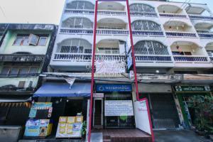 ขายตึกแถว อาคารพาณิชย์ปิ่นเกล้า จรัญสนิทวงศ์ : ขายตึกแถว อาคารพาณิชย์ 4.5 ชั้น จรัญสนิทวงศ์ 3 ท่าพระ หน้าถนนเมน ค้าขายได้ อยู่อาศัยได้ 16.8 ตร.ว ใกล้รถไฟฟ้า MRT