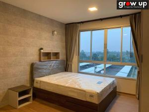 For RentCondoPinklao, Charansanitwong : GPR10615 for rent ⚡️D condo tann Charan 💰 rented 8,500 bath💥 Hot Price
