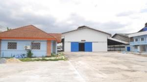 For RentWarehouseNawamin, Ramindra : FWR1 ให้เช่า For rent  โรงงานและโกดัง รามอินทรา 109 (ถนนพระยาสุเรนทร์)