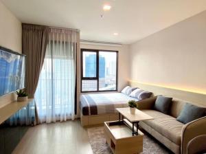 For RentCondoLadprao, Central Ladprao : ✅ Code: Risa00053 ✅ Condo for rent: Life Ladprao (Life Ladprao)
