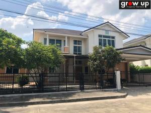 For RentHouseLadkrabang, Suwannaphum Airport : GPR10617 Rent ⚡️Perfect Place Sukhumvit 77 💰 for rent 50,000 bath💥 Hot Price