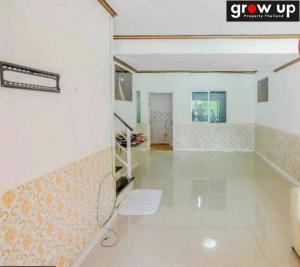 For RentHouseLadkrabang, Suwannaphum Airport : GPR10618 for rent ⚡️Baan Pruksa 86 💰 for rent 15,000 bath Hot Price