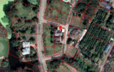 ขายบ้านนครปฐม พุทธมณฑล ศาลายา : บ้านเดี่ยว 2 ชั้น พื้นที่ 85 ตารางวา พื้นที่ใช้สอย 245 ตารางเมตร