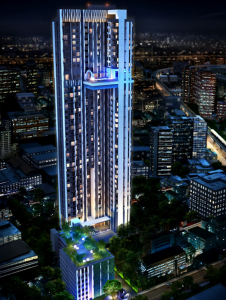 For SaleCondoSukhumvit, Asoke, Thonglor : Urgent !! The most special price of the year !! @ Edge Sukhumvit 23 42.43 sq m, selling only 8,200,000 baht !!! Urgent, call 0825425536