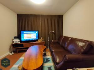 For RentCondoSathorn, Narathiwat : Rent #CondoOneX  1 Bedroom Near Central Rama 3