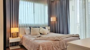เช่าคอนโดราชเทวี พญาไท : For rent Supalai Elite Phayathai 2 bedrooms 2 bathrooms near BTS PhayaThai