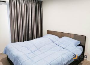 ขายคอนโดปิ่นเกล้า จรัญสนิทวงศ์ : ** ขายห้องที่ The Parkland Charan - Pinklao  1ห้องนอน ขนาด 35 ตร.ม.  **
