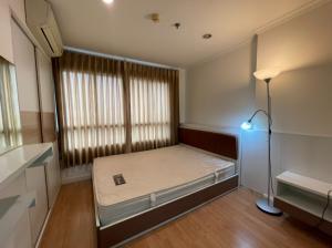 For SaleCondoLadprao 48, Chokchai 4, Ladprao 71 : Condo for sale Lumpini Chokchai 4 (LPN Chokchai 4) Ladprao 53 Building B Floor 6 Room 1 Bed 28.61 sq m 1.85 million 2 air conditioners
