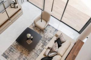 เช่าบ้านพระราม 3 สาธุประดิษฐ์ : Luxury House in compound (Rama3)for Rent!