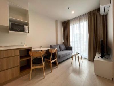 For RentCondoChengwatana, Muangthong : New room, big area, near the office