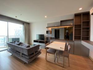 For RentCondoOnnut, Udomsuk : 🔥Hot Deal For Rent 🔥Sky Walk Condominium #PN-00004107