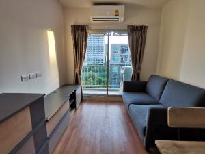 For RentCondoBangna, Lasalle, Bearing : For rent Lumpini Place Bangna Km.3.