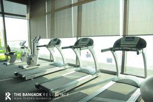 For SaleCondoOnnut, Udomsuk : Shock Price!!! Condo for Sale Near BTS Phra Khanong - RHYTHM Sukhumvit 44/1 @6.8MB