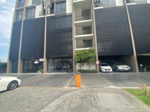 เช่าโชว์รูม สํานักงานขายนวมินทร์ รามอินทรา : ให้เช่า พื้นที่ทำร้าน ทำออฟฟิศ รามอินทรา พื้นที่ 2 ชั้น ติดถนนใหญ่