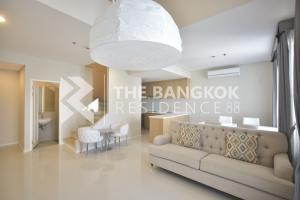 ขายคอนโดพระราม 9 เพชรบุรีตัดใหม่ : HOT Price.♡  1Bed Duplex. ทิศเหนือ. 9.29m