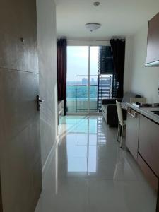 ขายคอนโดสะพานควาย จตุจักร : 🔥 ไม่รีบไมไ่ด้แล้ว ราคาดีมาก ถูกสุดในตึก 🔥 พร้อมจบทุกดิว Ideo Mix Phaholyothin  1 ห้องนอน 1 ห้องน้ำ นัดชมได้ 24 ชั่วโมง Tel.088-111-3060