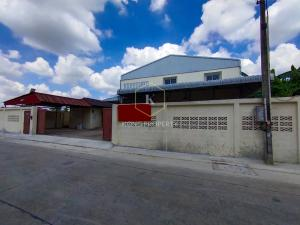 เช่าโกดังมหาชัย สมุทรสาคร : ขาย / ให้เช่า โกดัง,โรงงาน สถานที่กว้างขวาง เดินทางสะดวก กระทุ่มแบน,สมุทรสาคร Sell / rent warehouse, factory, spacious location, convenient transportation, Krathum Baen, Samut Sakhon