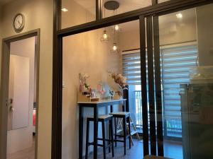 For RentCondoLadprao, Central Ladprao : whizdom avenue Ratchada-Ladprao
