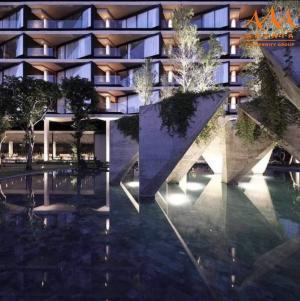 ขายขายเซ้งกิจการ (โรงแรม หอพัก อพาร์ตเมนต์)เพชรบูรณ์ : ขายโรงแรม 4-5 ดาวพร้อมใบประกอบ