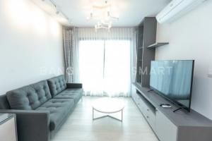 For RentCondoWitthayu,Ploenchit  ,Langsuan : for rent Life one wireless type 2 bed 55,000📍