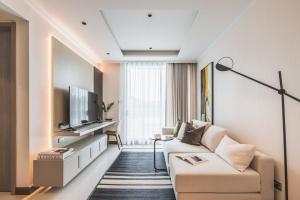 For RentCondoSukhumvit, Asoke, Thonglor : Elegant unit at Supalai Oriental Sukhumvit 39 for rent