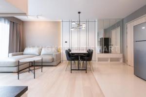 For RentCondoWitthayu,Ploenchit  ,Langsuan : for rent 2 bed Life one wireless 45,000📍