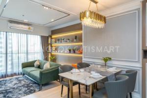 For RentCondoWitthayu,Ploenchit  ,Langsuan : for rent Life One wireless type 2 bed 45,000📍