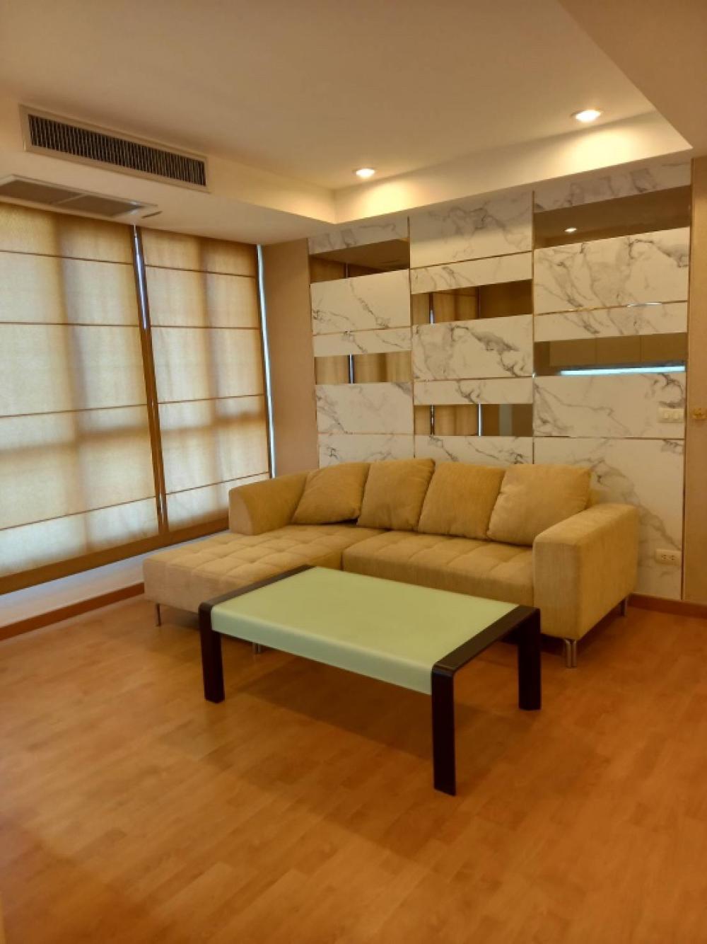 For RentCondoRamkhamhaeng, Hua Mak : ***New Decoration Condo for Rent Near ABAC Ramkamheang 60/90/120 sqm.***