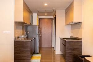 For RentCondoSapankwai,Jatujak : For Rent Onyx Phahonyothin 2 bedrooms, 2 bathrooms, near BTS Saphan Khwai @JST Property.