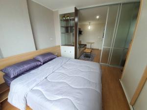 For RentCondoSapankwai,Jatujak : Condo for rent U Delight @ Jatujak Station  fully furnished (Confirm again when visit).