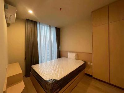 For RentCondoSukhumvit, Asoke, Thonglor : Noble recole for rent