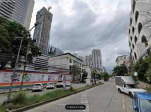 For SaleHome OfficeRama9, RCA, Petchaburi : H386-Urgent sale !! Home office 3 floors, near MRT Rama 9, behind the corner, private, good price, convenient transportation, ready to move in.