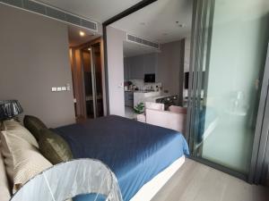 For RentCondoRama9, RCA, Petchaburi : for sale The Esse at Singha complex 25,000📍