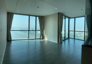 For SaleCondoBang Sue, Wong Sawang : 333 riverside for sale, 2 bedrooms, south river view, location b12.