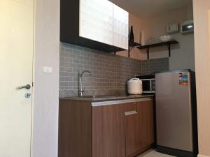 For RentCondoSiam Paragon ,Chulalongkorn,Samyan : Condo for rent, Wish @ Samyan, Wish @ Samyan 1