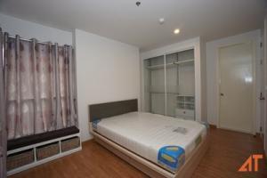 For RentCondoBang Sue, Wong Sawang : For Rent The Parkland Ratchada-Wongsawang  2Bed , size 50 sq.m., Beautiful room, fully furnished.