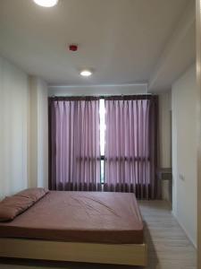 For RentCondoLadprao 48, Chokchai 4, Ladprao 71 : Condo for rent My Story (Lat Phrao 71) 8,500 baht/month