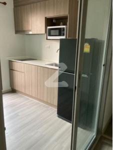 For RentCondoPinklao, Charansanitwong : Urgent rent 🔥 Cheapest, beautiful, central, full of Parkland Condo Charan-Pinklao ❗️ near Bang Yi Khan MRT ❗️