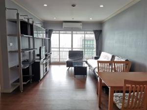 For RentCondoSukhumvit, Asoke, Thonglor : Cheap rent, Grand Park View Asoke, 2 bedrooms, 67 sq m, rental price 25,000 baht / month.
