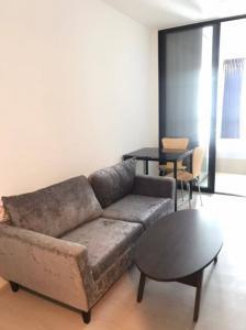 For RentCondoVipawadee, Don Mueang, Lak Si : For Rent @Knightsbridge Phahol Interchange