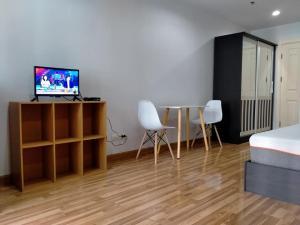 For RentCondoVipawadee, Don Mueang, Lak Si : Condo for rent Regent Home 15 Regent Home 15 Changwattana